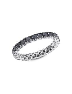 Sinico 1969 - Eternity Ring