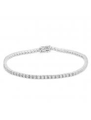 Sinico 1969 - Tennis Bracelet