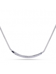 Sinico 1969 - Arc Necklace