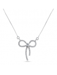 Sinico 1969 - Ribbon Necklace