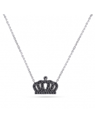 Sinico 1969 - Crown Necklace